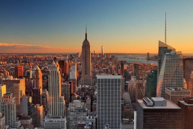 10-New-York-City-640x427