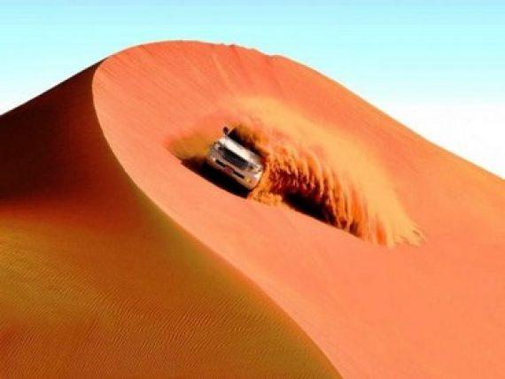 deserto-oman-570x428