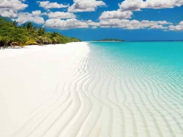 caesar-tour-atollo-di-male-nord-1381