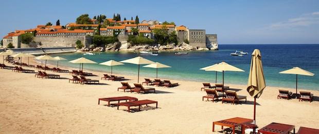 destinazioni-per-giovani-estate-2015-Budva-Montenegro-spiaggia