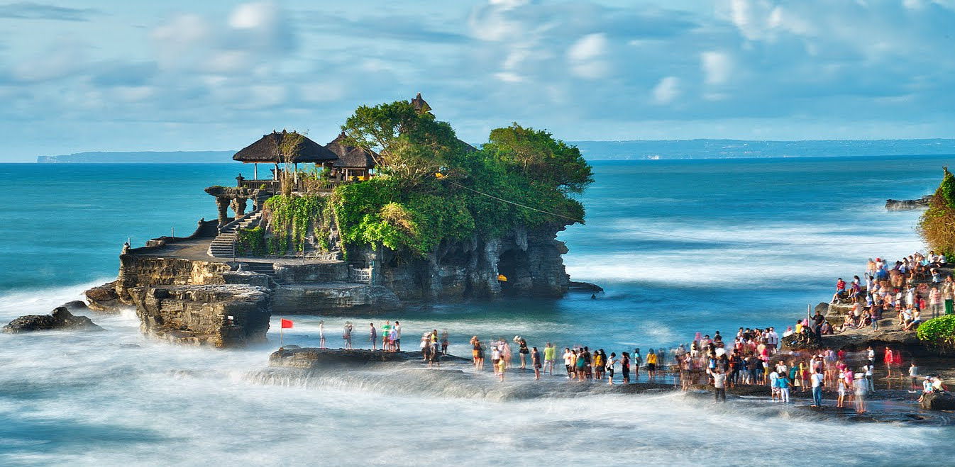 Bali-attractions-1