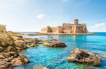 Offerte vacanze italia