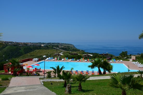 nelema-village-resort